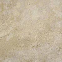 Виниловая плитка Deco Tile  DTS 5333