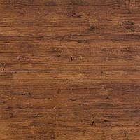 Виниловая плитка Deco Tile  GSW 2732