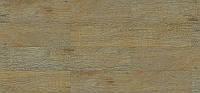 Виниловая плитка Deco Tile  GSW 2754