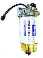 Сепаратор дизельного топлива 490RHH10MTS Racor