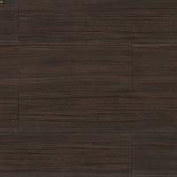 Виниловая плитка Deco Tile DLW 1235