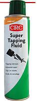 СОЖ для нарезания резьбы CRC Super Tapping Fluid, 250мл