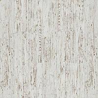 Виниловая плитка Deco Tile DSW 2361