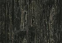 Виниловая плитка Deco Tile DSW 2367