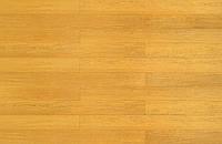 Виниловая плитка Deco Tile DSW 2516