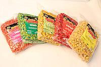 Прикормка Fabrica De Nana Porumb Preparat Premium