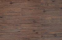 Виниловая плитка Deco Tile DSW 5713