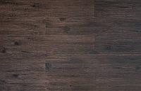 Виниловая плитка Deco Tile DSW 5717
