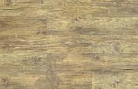 Виниловая плитка Deco Tile DSW 5726