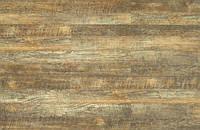 Виниловая плитка Deco Tile DSW 5733