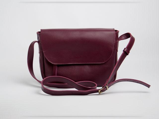 23dd5c4bc0df CrossBody Gloria Bag, бордвая женская сумка-кроссбоди - Интернет-магазин