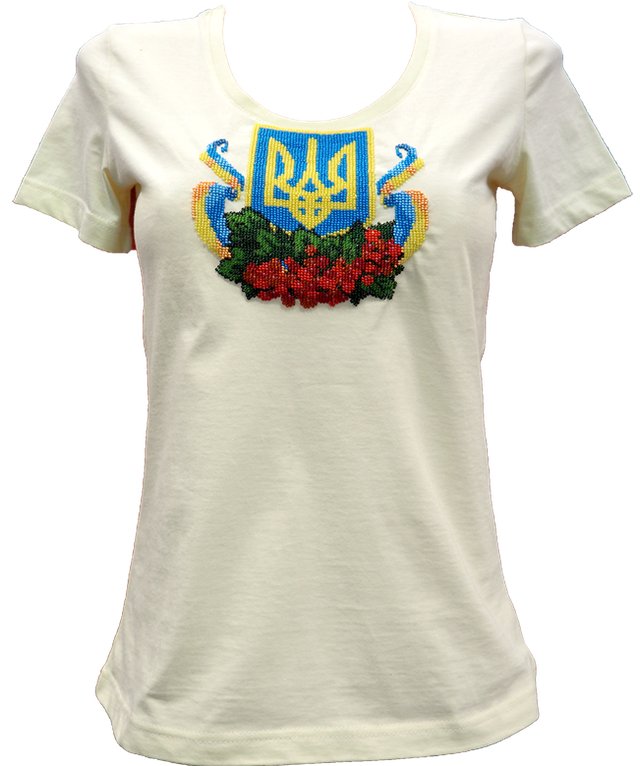 Проявить свою неординарность во всей полноте вам помогут заготовки футболок  для всей семьи из 100-процентного хлопка 604e617f2f878