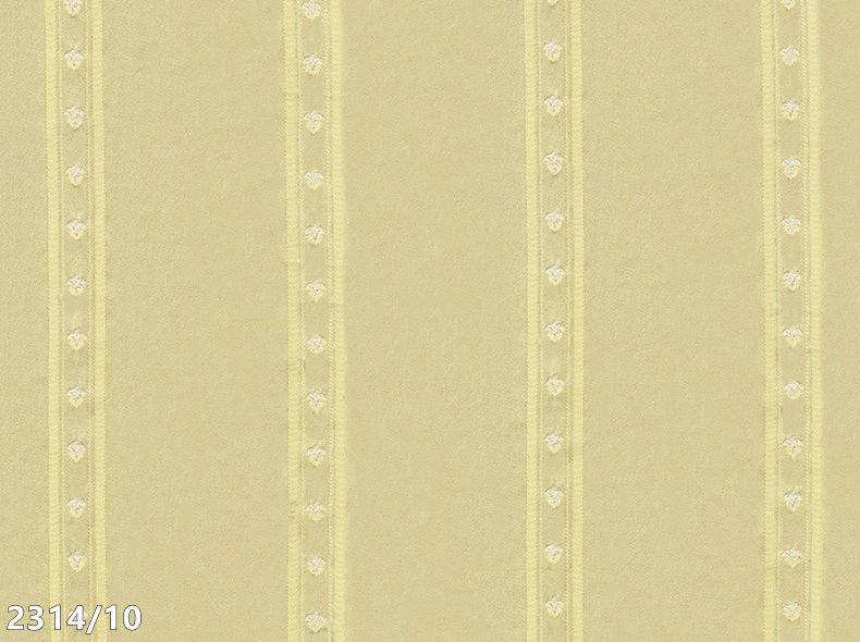 Тканина для штор Triumph 2314 Eustergerling