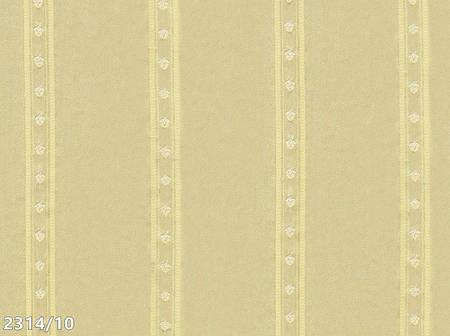 Ткань для штор Triumph 2314 Eustergerling