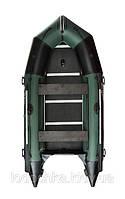 Надувний човен АкваСтар До-370, фото 1