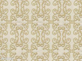 Ткань для штор Triumph 2315 Eustergerling