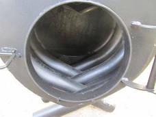 Канадская печь Montreal тип 02 (по-02), фото 3