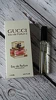Парфюмерия с феромонами Gucci Eau De Parfum II 10мл, фото 1