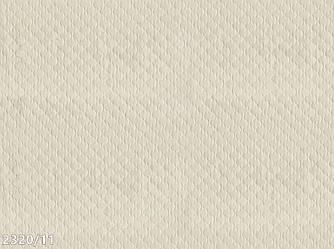 Ткань для штор Triumph 2320 Eustergerling