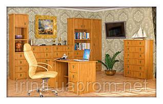 Офисный комплект Валенсия