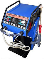 Аппарат для кузовных работ Kripton SPOT 4000 new (220В)