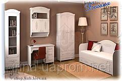 Кровать Богема Б-2