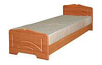 Кровать Гера-140