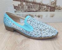 Туфли женские 40р