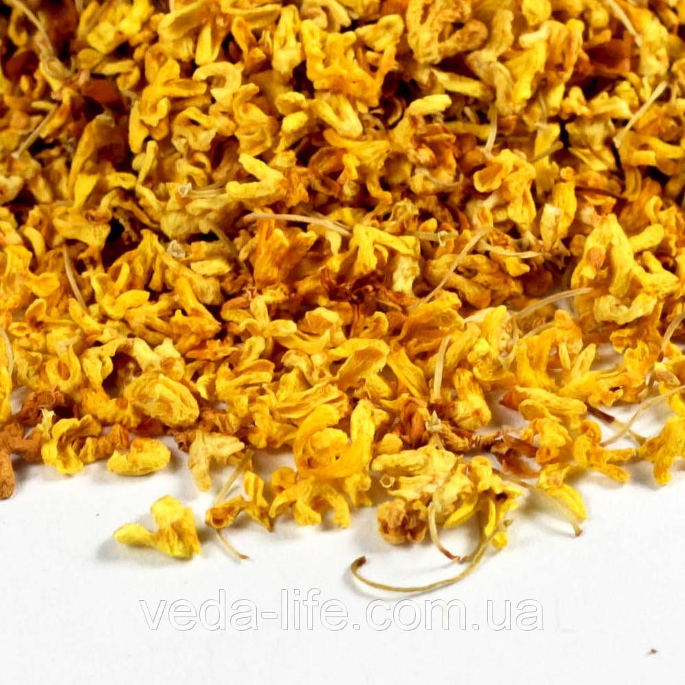 Османтус цвет, 10 грамм