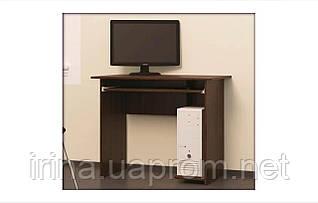 Компьютерный стол Mini - класс