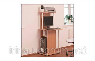 Компьютерный стол КС 20 - 32