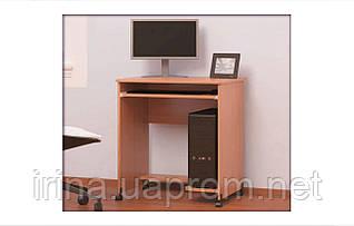 Компьютерный стол Mini - ультра