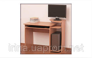 Компьютерный стол Школьник - Mini