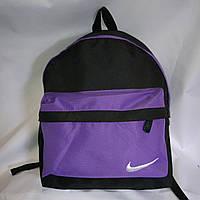 Рюкзаки спортивные оптом, фото 1