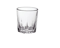 8300 Набор стаканов венеция-3с971У-6 шт-50 г.