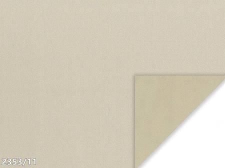 Ткань для штор Triumph 2353 Eustergerling