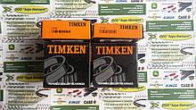 Підшипники Timken