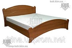 Спальня Палания