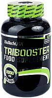 BioTech (USA) Tribooster (60 таб.)