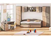 Дитяча кімната ДЧ-4112