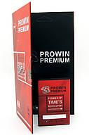 Аккумулятор (батарея) Prowin Premium Samsung i8260,i8262,G350e (1800 mAh)