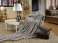 Микрофибровые покрывала – украшение спальни