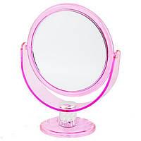 Зеркало косметическое настольное Cosmettic Mirror, фото 1