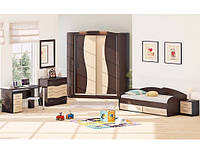 Дитяча кімната ДЧ-4114