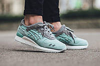 "Кроссовки Asics Gel-Lyte III ""Light Mint"""