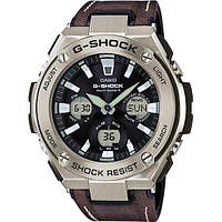 Мужские часы Casio G-SHOCK GST-W130L-1AER оригинал