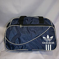 Большая спортивная  сумка , фото 1