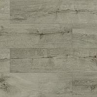 Виниловая плитка Deco Tile DLW 1201