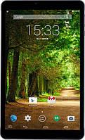 "Планшет Nomi C10103 Ultra+ 10"" 3G 16GB Bk"