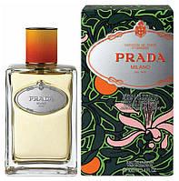 "Парфюмерная вода, Prada ""Infusion De Fleur D'Oranger"", 100 ml LP"